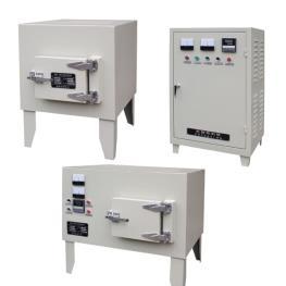 SX2series box resistance stove(1000℃、1200℃、1350℃、1600℃)
