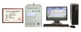 GKF-VIII硅酸盐化学成份快速分析仪(多元素快速分析仪)