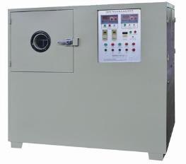 SQ006 bear hot & shake character measure instrument