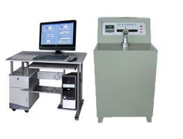 PCY-D Low-temperature dilatometer