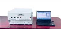 DHF88多元素快速分析仪